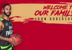 Galatasaray transfer haberleri | John Roberson ile sözleşme imzalandı