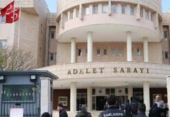 Çocuklara cinsel saldırıdan yargılanan 4 kişi tahliye edildi