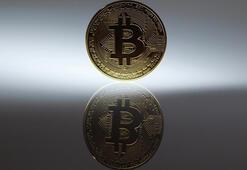 Nisan ayında dijital para toplantısı yapılacak