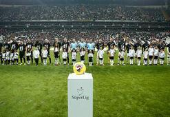 Süper Ligde heyecan 21. hafta maçlarıyla devam edecek