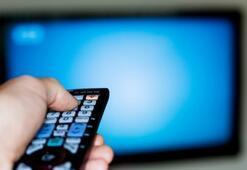 Reyting sonuçları listesi 5 Şubat Reyting sonuçlarında hangi kanal birinci oldu