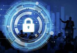 KOBİ'ler siber saldırganların odağında