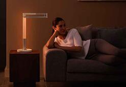 Tam 60 yıl garantili akıllı lamba satışa sunuldu