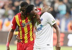 Süper Ligde en çok kar ve zarar eden takımlar belli oldu