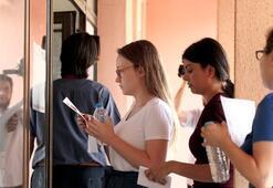 KPSS başvuruları başladı mı Ortaöğretim, Önlisans, Lisans sınavları ne zaman