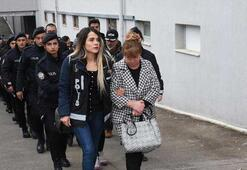 İhaleye fesat karıştırma operasyonunda gözaltı sayısı 151e yükseldi