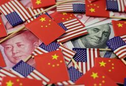Çin 75 milyar dolarlık ABD ürününde gümrük vergisini indiriyor