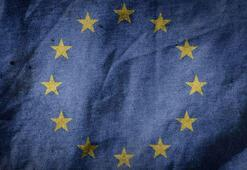 AByi kuran Maastricht Anlaşması 28 yaşında