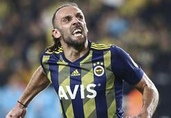 Transfer haberleri | Monacodan Vedat Muriqi hamlesi...