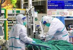 Önce ölü sayısını açıkladı sonra sildi Gerçekse infial yaratır