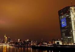 ECBde koronavirüs endişesi