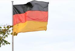 Koronavirüs salgını Alman ekonomisinin büyümesini düşürebilir
