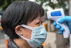 İngilterede üçüncü koronavirüs vakası tespit edildi