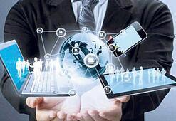 İşte Dijital Hizmet  Vergisi'nin detayı