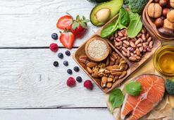 'Toplu Beslenme Rehberi' geliyor
