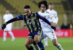 Fenerbahçede umut veren kulübe