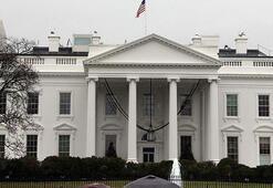 Son dakika haberleri | Beyaz Saray duyurdu: El Kaide Örgütünün lideri öldürüldü