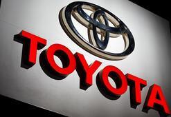 Toyota, Çindeki fabrikalarını kapalı tutacak