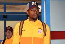 Galatasaray haberleri | Donk'un 2 milyonluk maçı