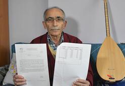SGK, emekliyken kamuda çalışan öğretmenden maaşını geri istedi