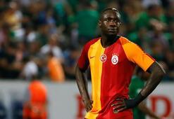 Mbaye Diagne korona kurbanı