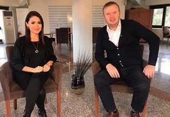 Skorer TV  Özel | Abdullah Ercan