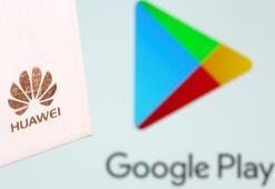 Teknoloji devleri Google Playe karşı birleşti