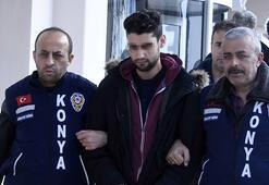 Sevgilisi tarafından dövülen kadını kurtarmak istedi, katil oldu
