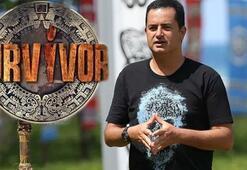 Survivor 2020 Ünlüler ve Gönüllüler takımında yarışacak isimler açıklandı Survivor 2020 ne zaman başlayacak