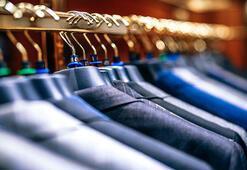 Hazır giyim ve konfeksiyon ihracatının yarısı 4 ülkeye yapıldı