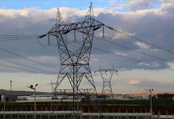 Türkiyenin elektrik tüketimi ocakta yüzde 3 arttı