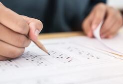 Bursluluk Sınavı (İOKBS) başvuruları alınmaya devam ediyor Bursluluk başvurusu nasıl yapılır 2020 Başvuru Kılavuzu