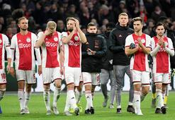 Avrupa'da devrim Belçika ve Hollanda Ligi birleşiyor...