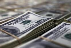 Hazineden 4 milyar dolarlık tahvil ihracı