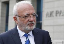 Son dakika... AK Partiden İlker Başbuğa suç duyurusu