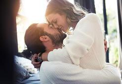 Yaşam Stratejisti Serra Elçiden mutlu ilişkinin sırları