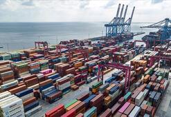 Kocaeli yeni yıla 1,3 milyar dolarlık ihracatla başladı