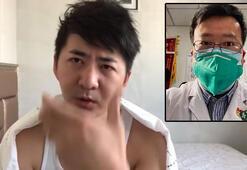 Son dakika haberleri | Dünya korku içinde Koronavirüs can almaya devam ediyor