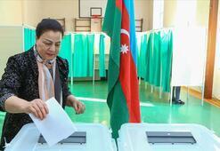 Azerbaycan yarın sandık başına gidecek