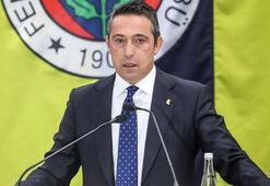 Mustafa Cengize sert yanıt