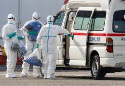 Fransada koronavirüs vakası 11e yükseldi