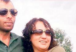 Katil ve sapık kocaya indirimsiz ceza gerekçeleri açıklandı: Pişmanlık göstermedi