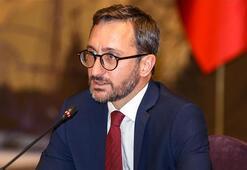 Mustafa Akıncıya tepkiler sürüyor Asla müsaade edilmeyecektir