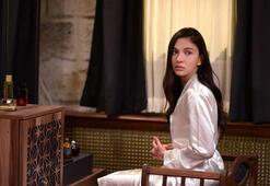 Zümrüdüanka dizi konusu nedir, oyuncuları kimler, dizi nerede çekiliyor 3. Yeni bölümde Serhat ve Zümrüt'ün aşkı ne olacak