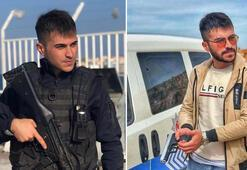 İntihar eden polisin yakınlarından suç duyurusu