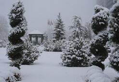 Ankarada yarın (10 Şubat) okullar tatil mi Valilikten açıklama geldi mi