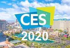 CES 2020'de sunulan teknolojiler gerçekleşecek mi