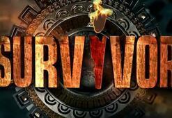Survivor ne zaman başlayacak Survivorun ünlüler ve gönüllüler yarışmacıları kimler