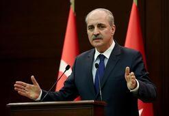 AK Partiden KKTC Cumhurbaşkanı Akıncıya bir tepki daha Derhal özür dilemelidir