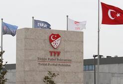 SON DAKİKA - TFF, Göztepe-Çaykur Rizespor maçının ertelendiğini açıkladı